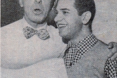 Robert-and-Eddie-Cantor-1
