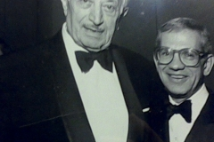 Robert-and-Simon-Wiesenthal