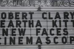 marque-new-faces-1954